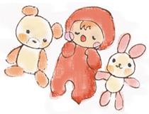 baby_05